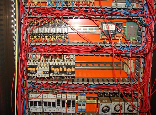 MAINTENANCE ELECTRIQUE INDUSTRIEL EPUB DOWNLOAD